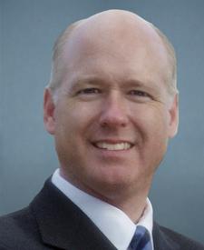 Congressman Robert B. Aderholt