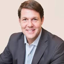 Congressman Jodey  Arrington