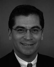 Congressman Xavier  Becerra