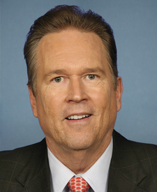Congressman Vern  Buchanan