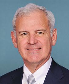 Congressman Bradley  Byrne