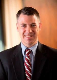 Congressman Jim  Banks