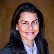 Congressman Nanette  Barragán