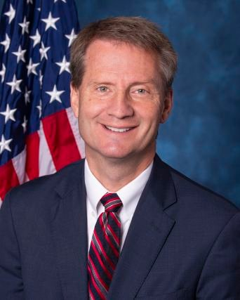 Congressman Tim  Burchett