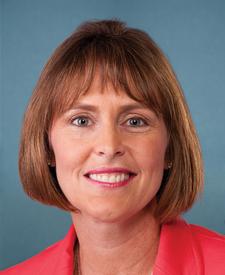 Congressman Kathy  Castor