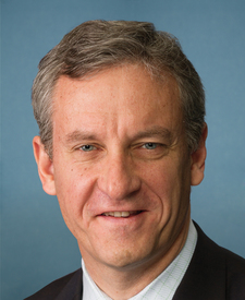 Congressman Matt  Cartwright