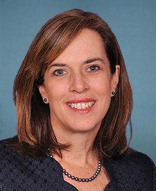 Congressman Katherine  Clark