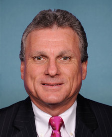 Congressman Buddy  Carter