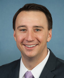 Congressman Ryan  Costello