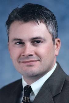 Congressman James  Comer