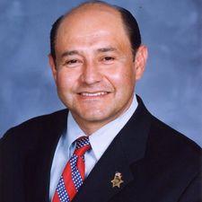 J. Correa