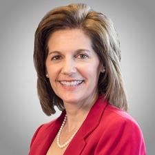 Congressman Catherine  Cortez Masto