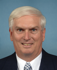 John Duncan Jr.