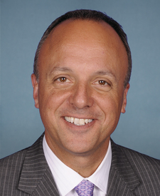 Congressman Ted  Deutch
