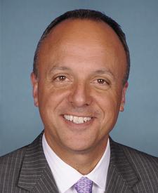Ted Deutch