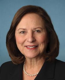 Congressman Deb  Fischer