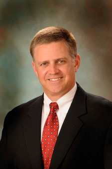 Congressman A. Drew Ferguson