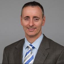 Congressman Brian  Fitzpatrick