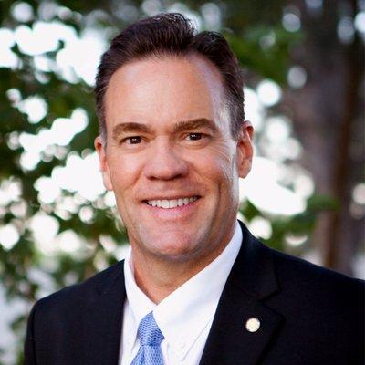 Congressman Russ  Fulcher