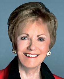 Congressman Kay  Granger