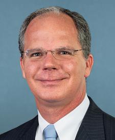 Congressman Brett  Guthrie