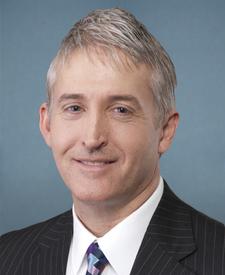 Congressman Trey  Gowdy