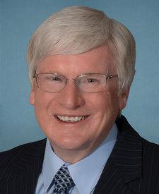 Congressman Glenn  Grothman