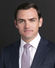 Congressman Mike  Gallagher