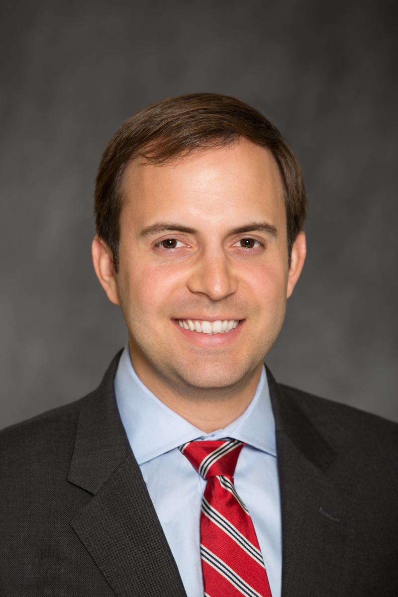 Congressman Lance  Gooden