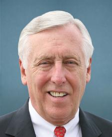 Congressman Steny H. Hoyer