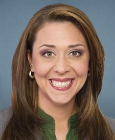 Congressman Jaime  Herrera Beutler