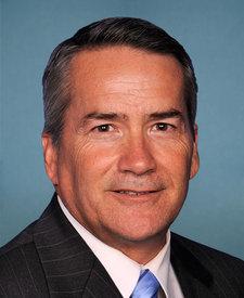 Congressman Jody  Hice