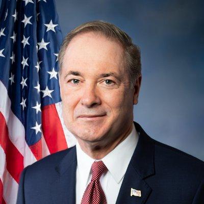 Congressman John  Joyce