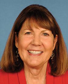 Congressman Ann  Kirkpatrick