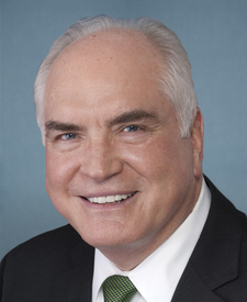 Congressman Mike  Kelly