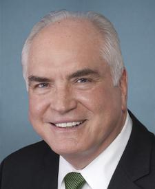 Congressman Mike  Kelly