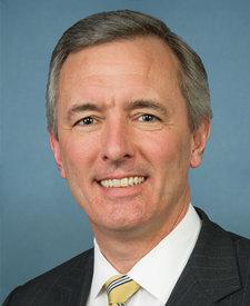 Congressman John  Katko