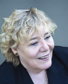 Congressman Zoe  Lofgren