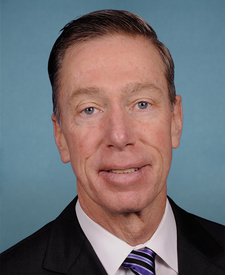 Congressman Stephen F. Lynch