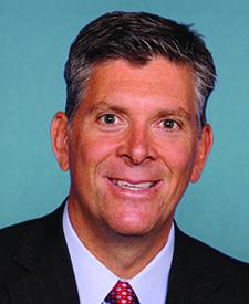 Congressman Darin M. LaHood