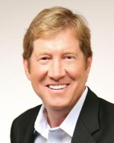 Congressman Jason  Lewis