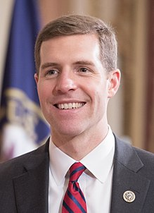 Congressman Conor  Lamb