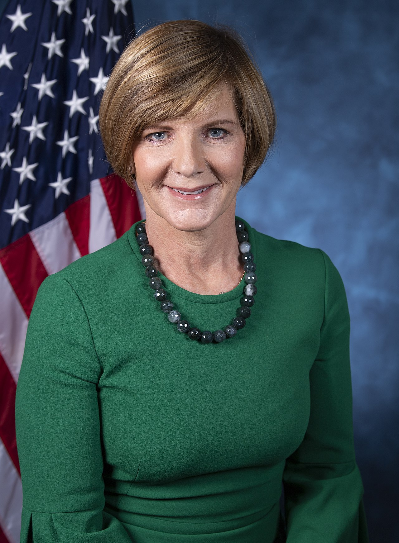 Congressman Susie  Lee