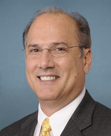 Congressman Tom  Marino