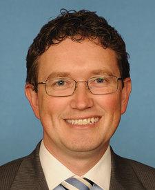 Thomas Massie