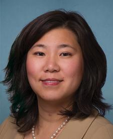 Congressman Grace  Meng