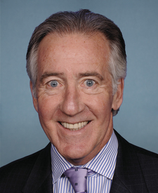 Congressman Richard E. Neal