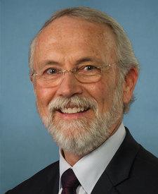 Congressman Dan  Newhouse
