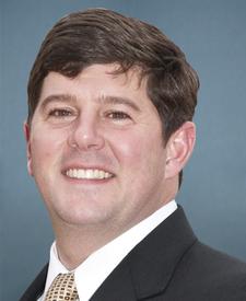 Congressman Steven  Palazzo