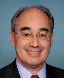 Congressman Bruce  Poliquin